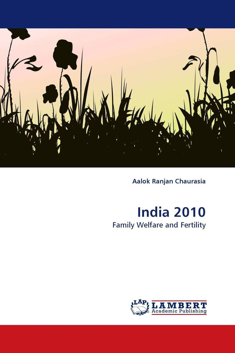 India 2010 family planning practices in two semi
