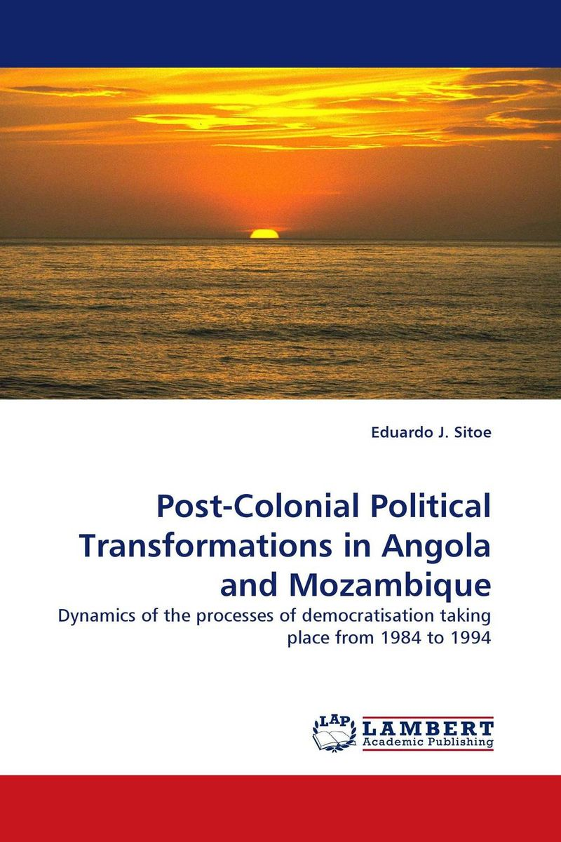 Post-Colonial Political Transformations in Angola and Mozambique 3mp wdr full hd 1080p h 264 usb camera module 2 0 megapixel otg uvc webcam 2mp with microphone for android linux windows mac