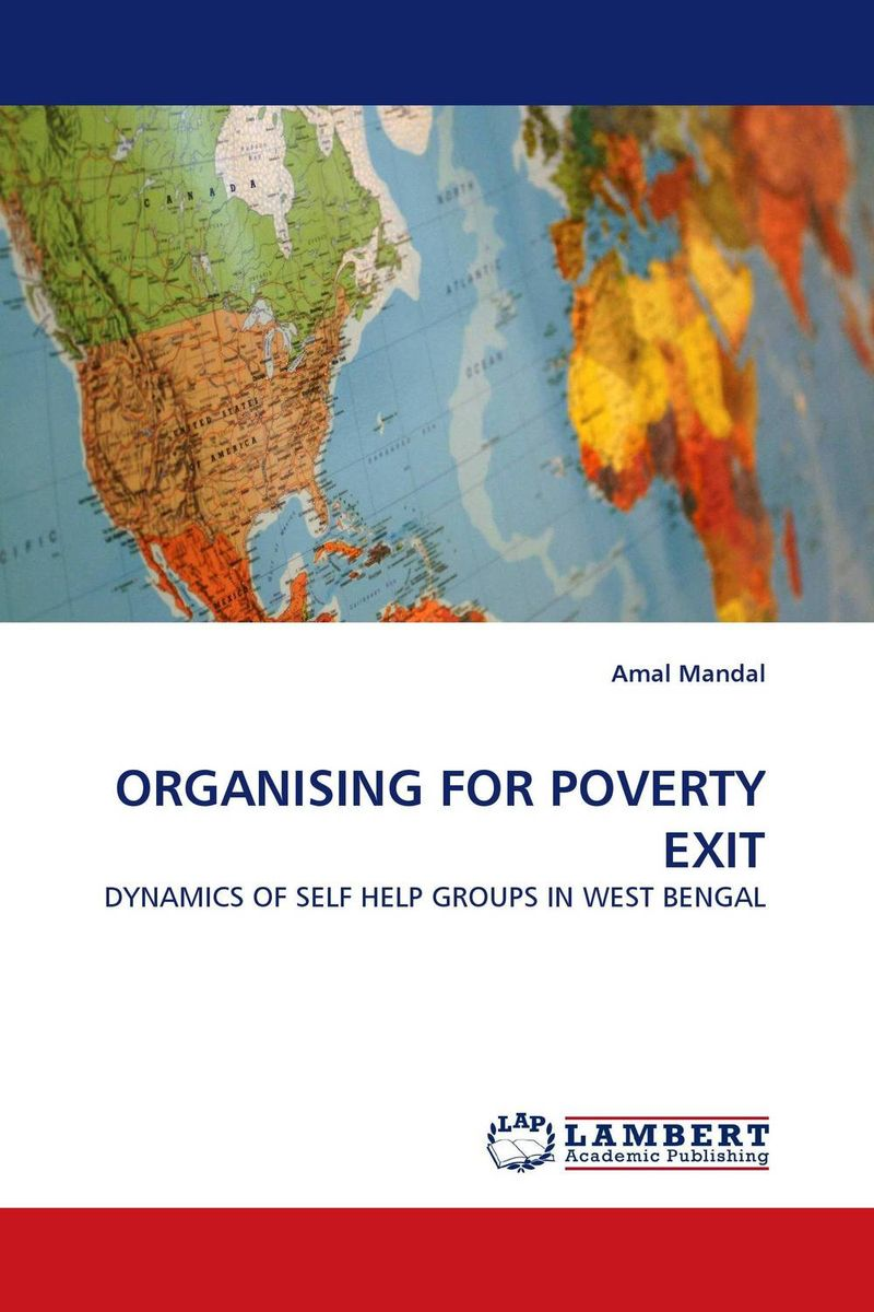 ORGANISING FOR POVERTY EXIT the nature of mass poverty