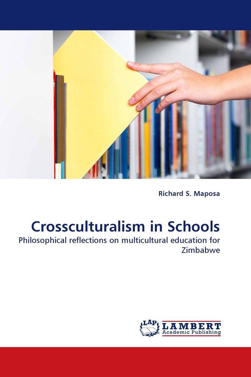 Crossculturalism in Schools the integration of ethnic kazakh oralmans into kazakh society