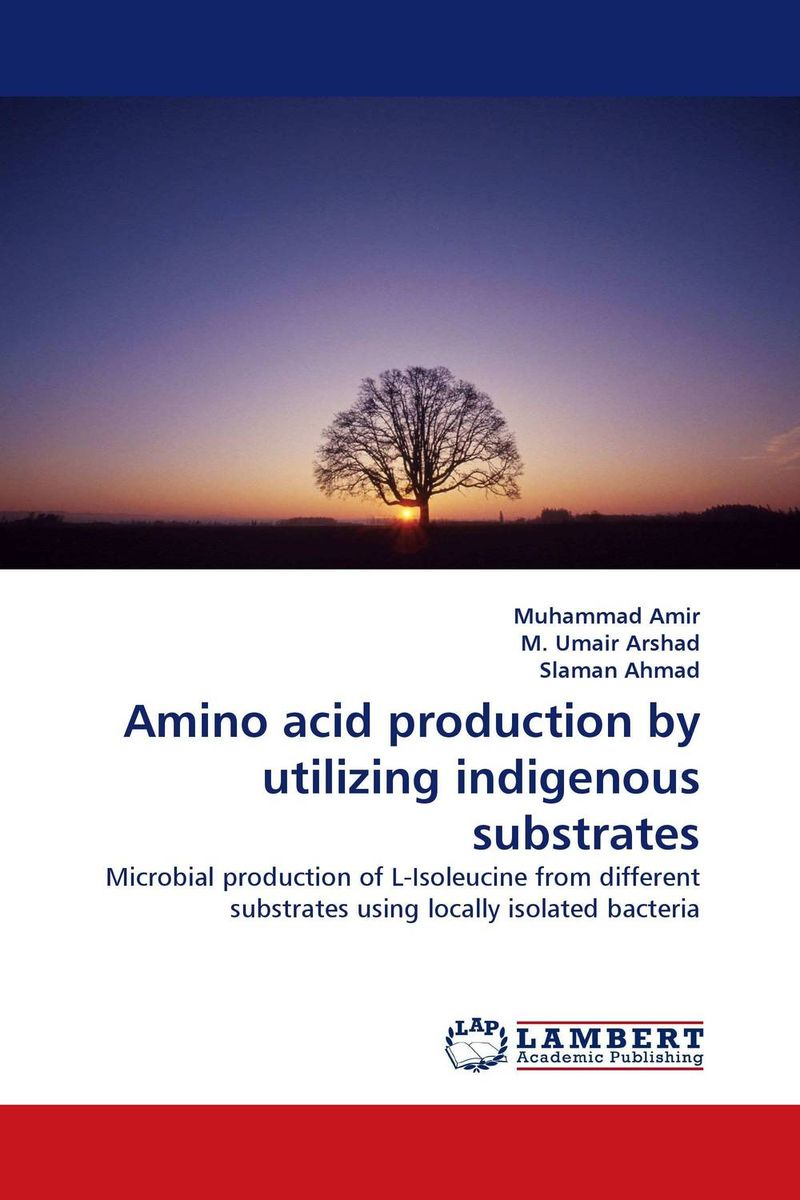Amino acid production by utilizing indigenous substrates adding value to the citrus pulp by enzyme biotechnology production
