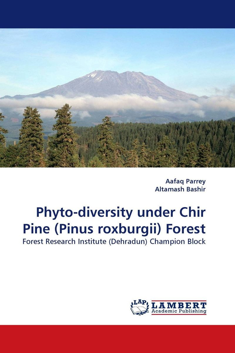 Phyto-diversity under Chir Pine (Pinus roxburgii) Forest linguistic diversity and social justice