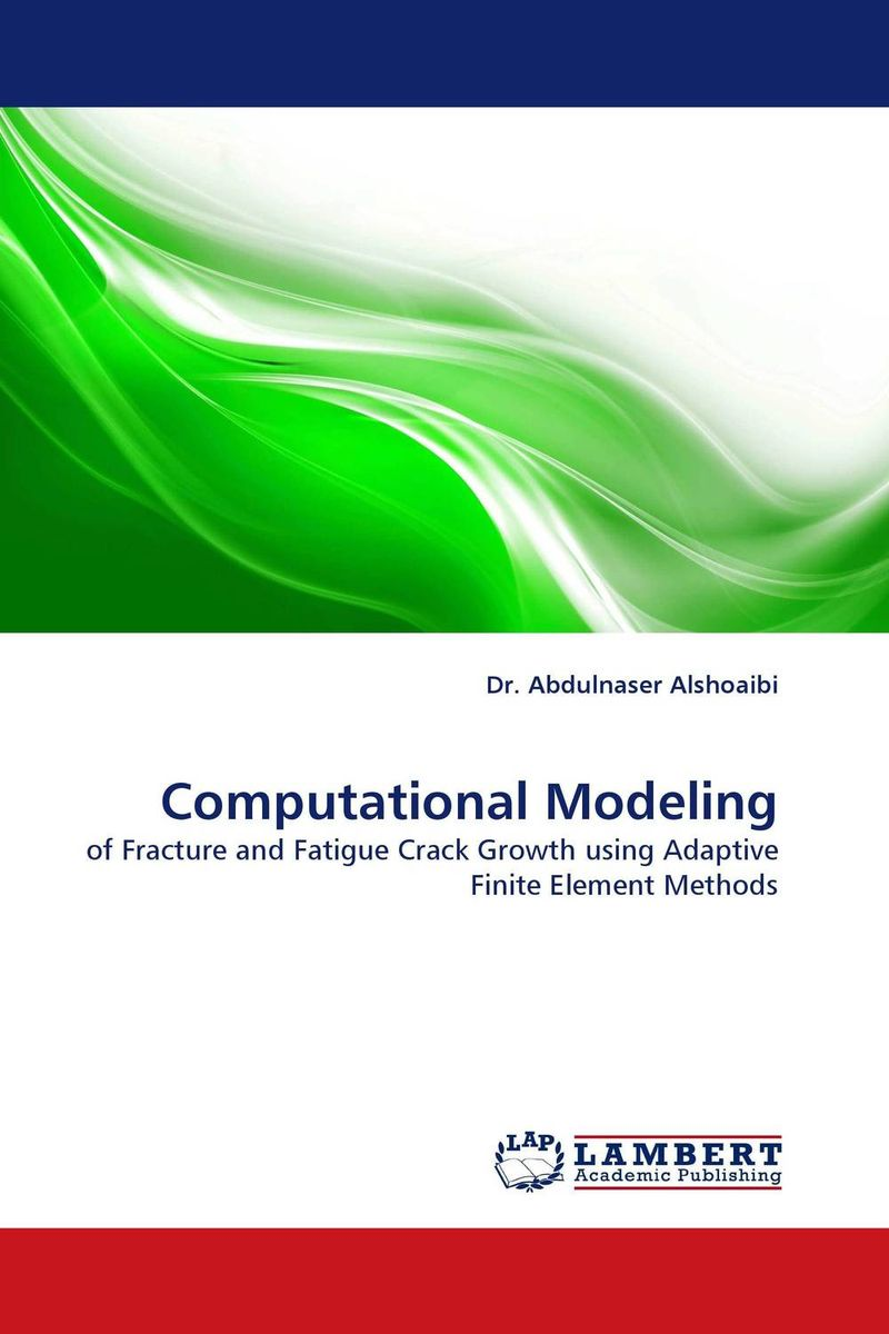 Computational Modeling development of a computational interface for small hydropower plant