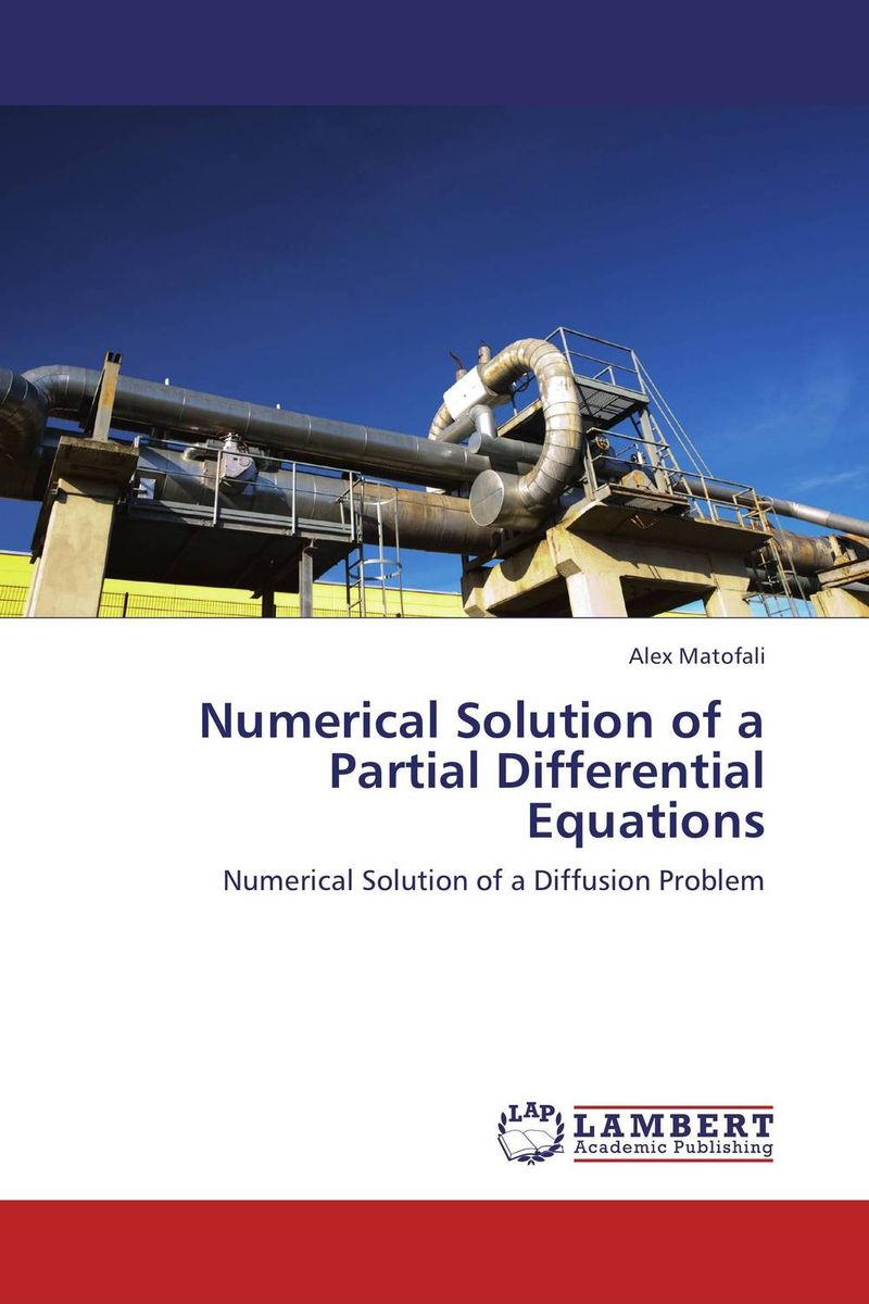Numerical Solution of a Partial Differential Equations collocation methods for volterra integral and related functional differential equations