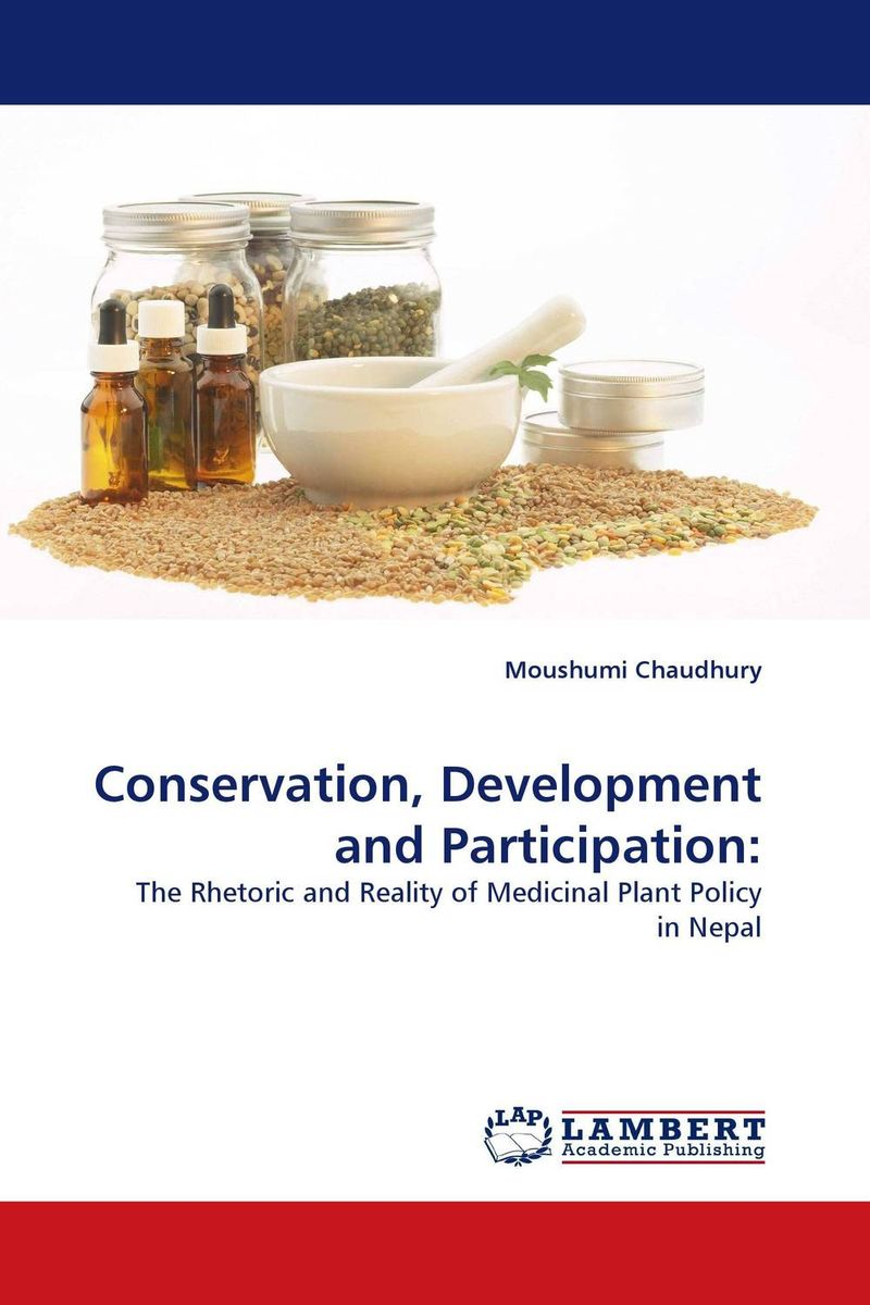 Conservation, Development and Participation: the challenges experienced by non governmental organisations