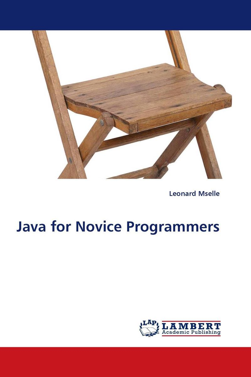 Java for Novice Programmers barry burd a java programming for android developers for dummies