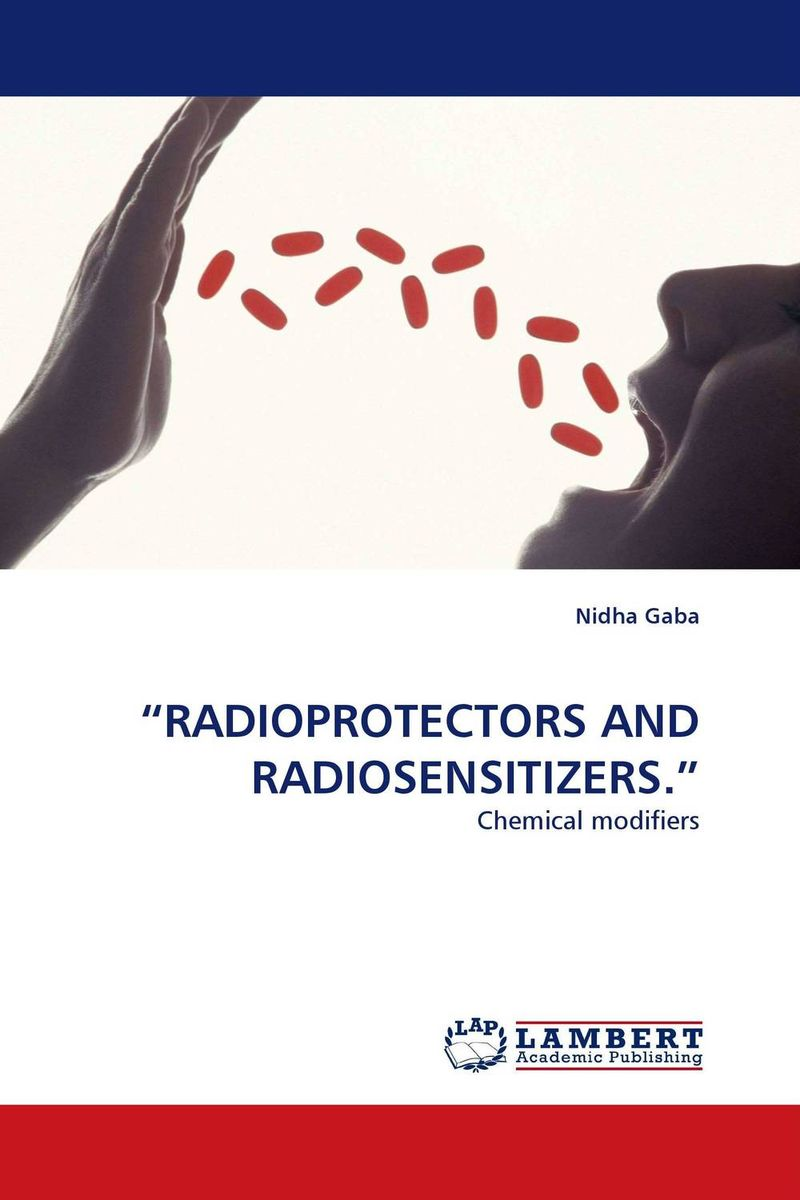 """RADIOPROTECTORS AND RADIOSENSITIZERS."" assessment of oral pre cancer and cancerous lesions in gujarat state"