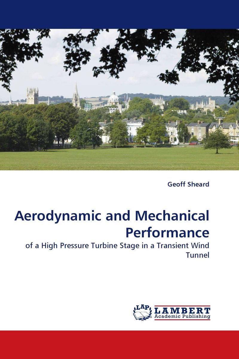 Aerodynamic and Mechanical Performance modeling and design of a three dimensional inductor with magnetic core