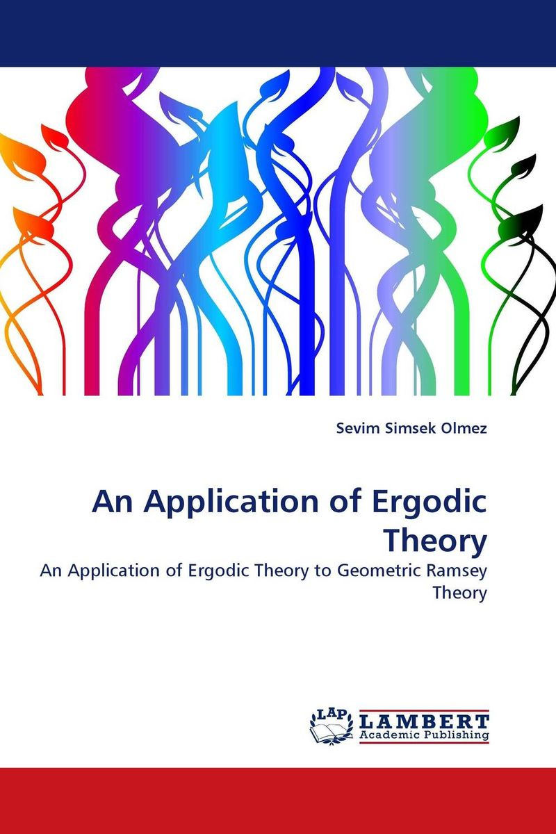 An Application of Ergodic Theory the application of wavelets methods in stefan problem