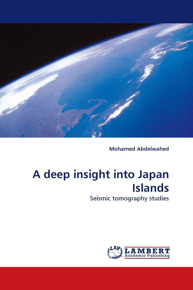 A deep insight into Japan Islands a history of the pacific islands