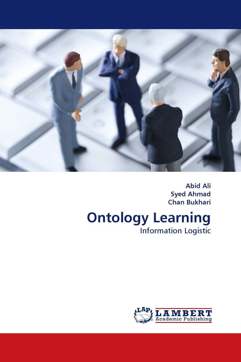 Ontology Learning pso based evolutionary learning