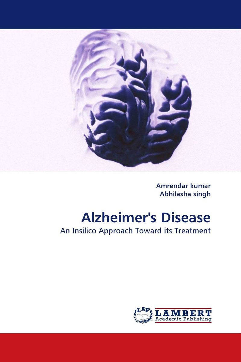 Alzheimer''s Disease костюм для танца живота society for the promotion of natural hall yc1015 ad