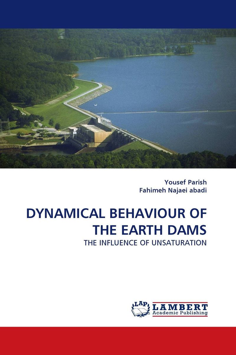 DYNAMICAL BEHAVIOUR OF THE EARTH DAMS verne j journey to the centre of the earth