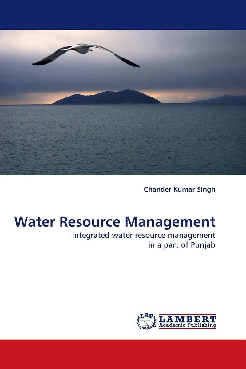 Water Resource Management lavleen kaur and narinder deep singh evaluating kissan credit card scheme in punjab india