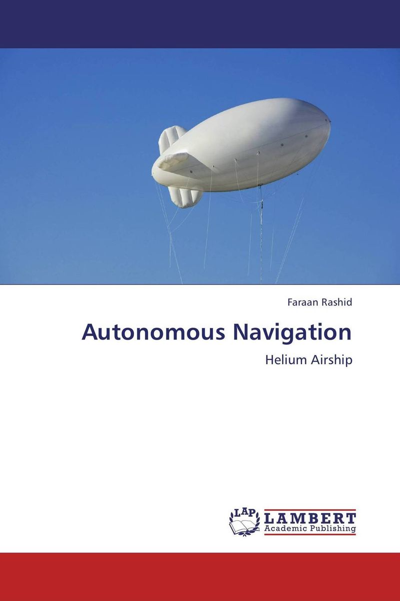 Autonomous Navigation driven to distraction