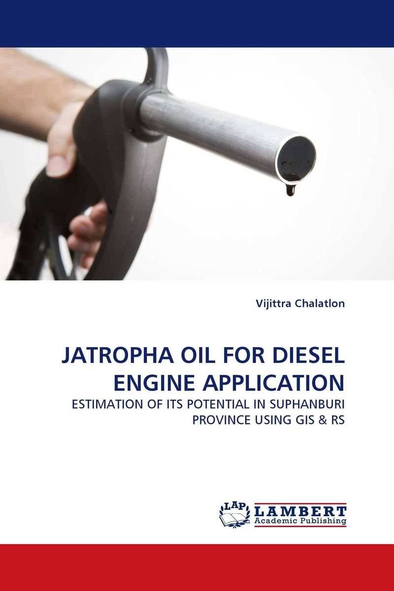 JATROPHA OIL FOR DIESEL ENGINE APPLICATION thermo operated water valves can be used in food processing equipments biomass boilers and hydraulic systems