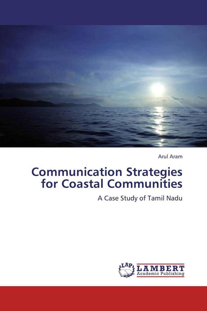 Communication Strategies for Coastal Communities muhammad zaheer khan and babar hussain reptiles of coastal areas of karachi