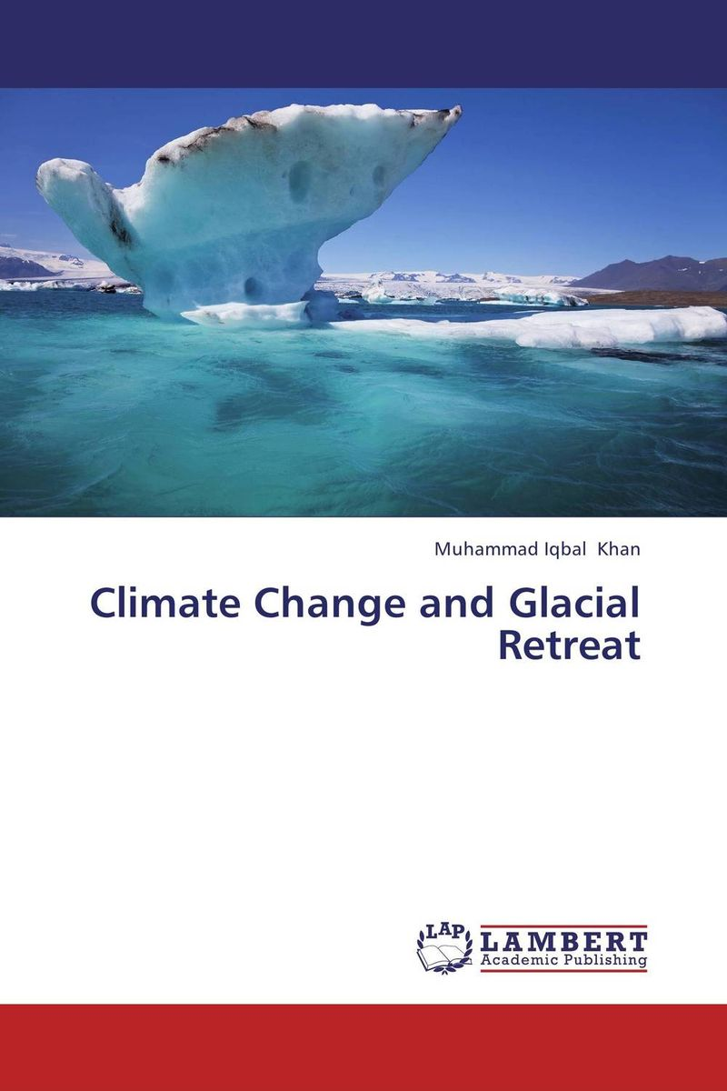 Фото Climate Change and Glacial Retreat cervical cancer in amhara region in ethiopia
