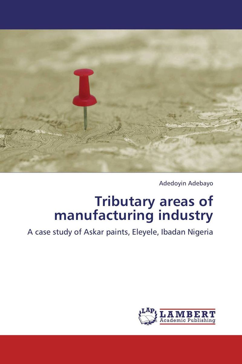 Tributary areas of manufacturing industry medicine manufacturing industry automation using microcontroller