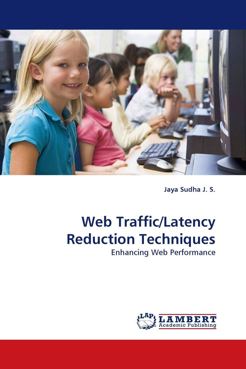 Web Traffic/Latency Reduction Techniques relation extraction from web texts with linguistic and web features