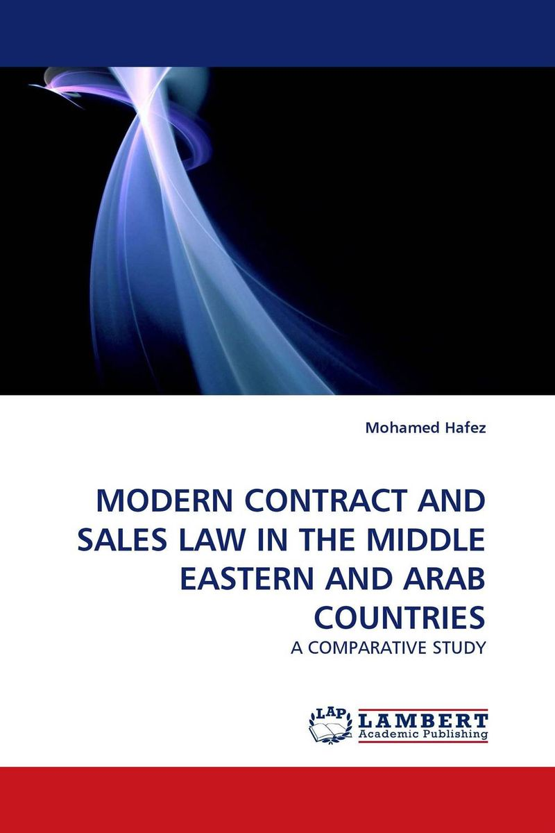MODERN CONTRACT AND SALES LAW IN THE MIDDLE EASTERN AND ARAB COUNTRIES 30pcs in one postcard take a walk on the go dubai arab emirates christmas postcards greeting birthday message cards 10 2x14 2cm