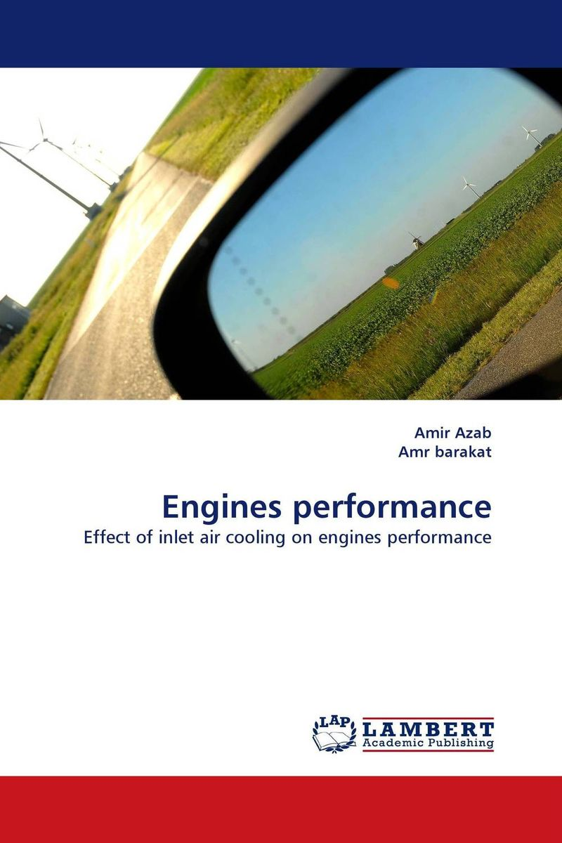 Engines performance