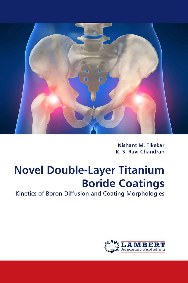 Novel Double-Layer Titanium Boride Coatings the lonely polygamist – a novel