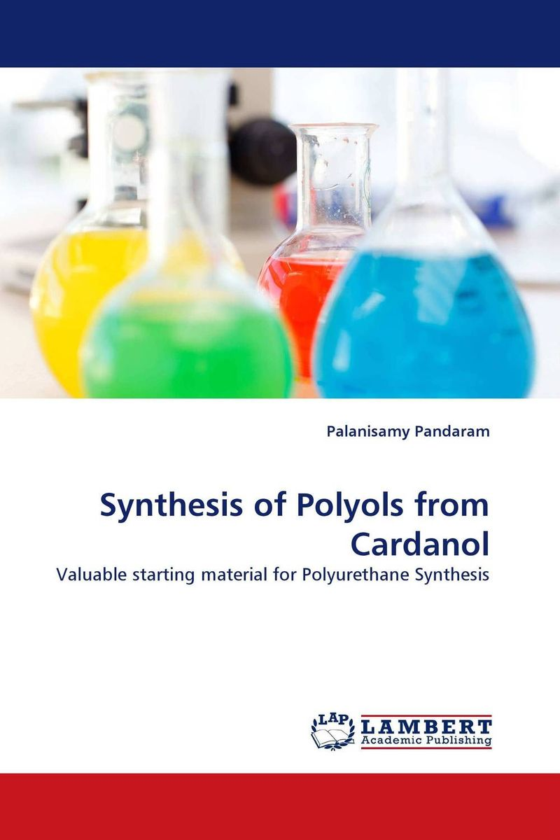 Synthesis of Polyols from Cardanol