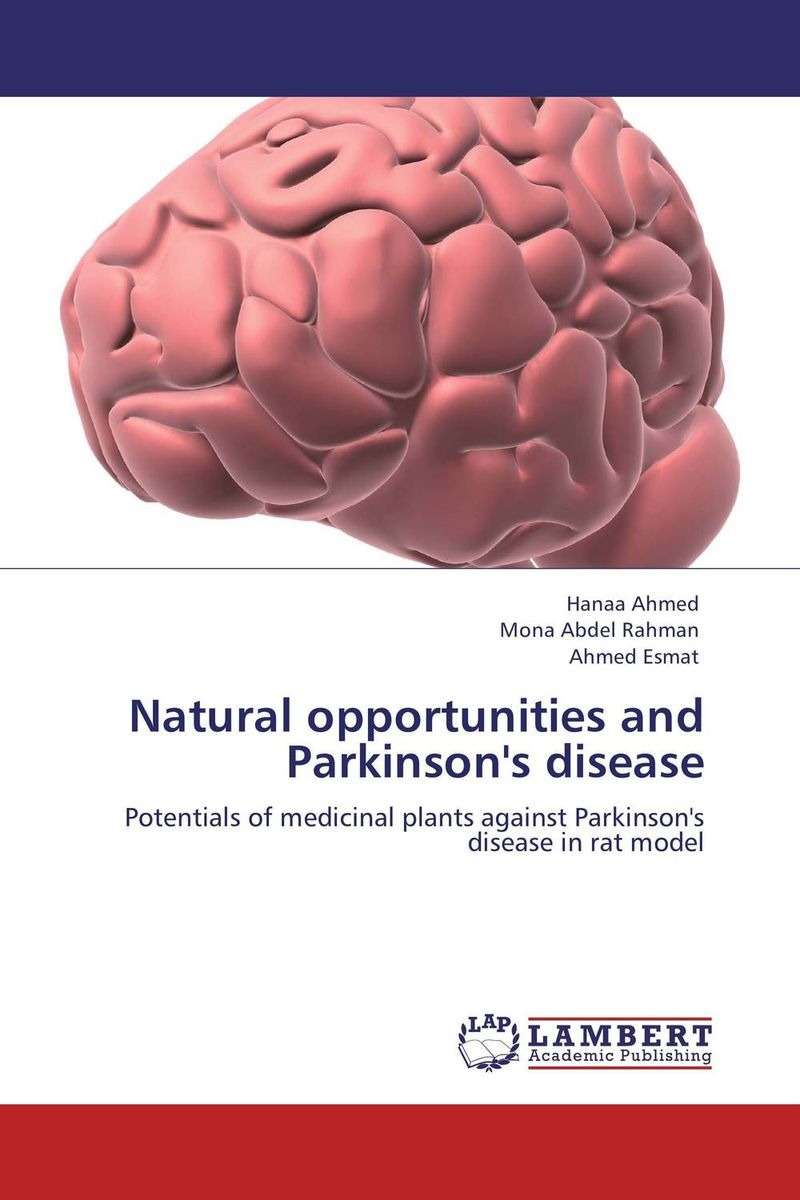 Natural opportunities and Parkinson's disease the role of evaluation as a mechanism for advancing principal practice