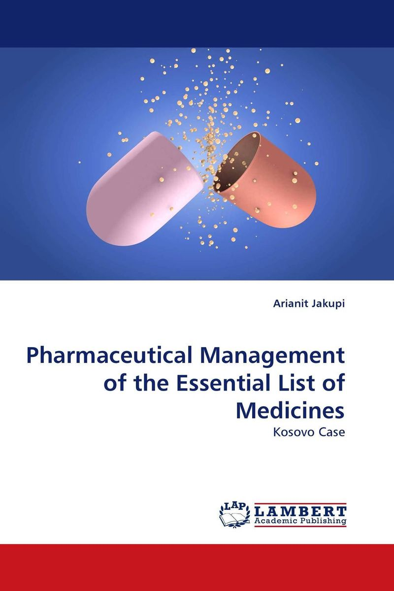 Pharmaceutical Management of the Essential List of Medicines omega 3 fish oil supplement 1000mg 180 count triglyceride form premium pharmaceutical grade known as being one of the best health supplements for cardiovascular joint and brain health benefits easy to swallow softgel capsules natural lemon
