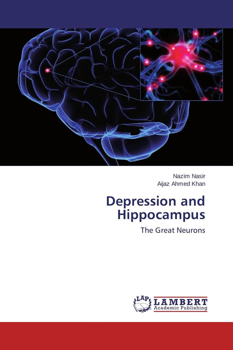 Depression and Hippocampus effect of depression and drugs on sialometry and sialochemistry