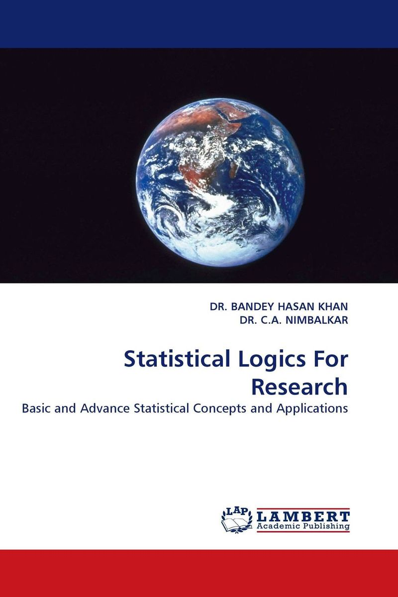 Statistical Logics For Research hewings martin thaine craig cambridge academic english advanced students book