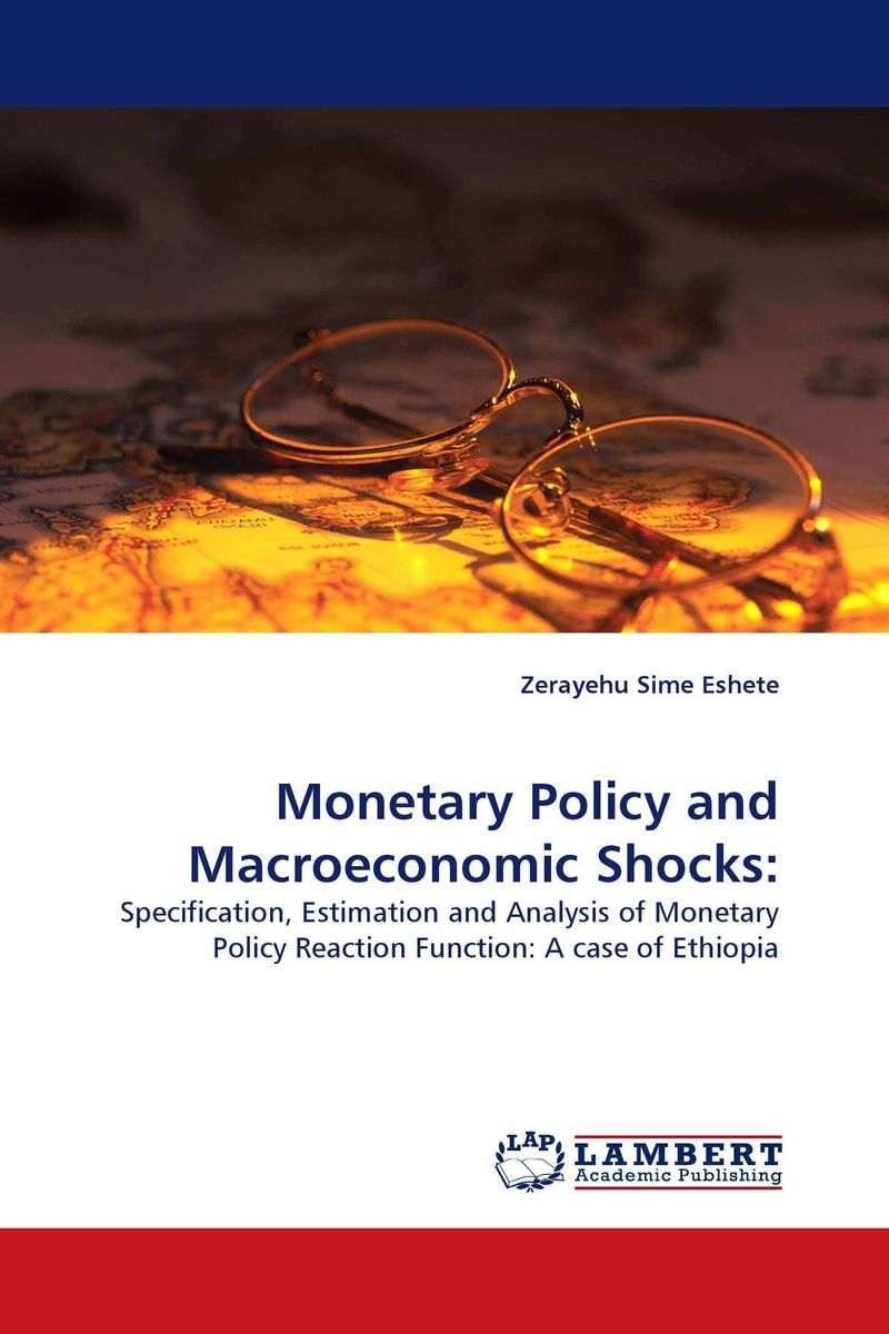 Monetary Policy and Macroeconomic Shocks: