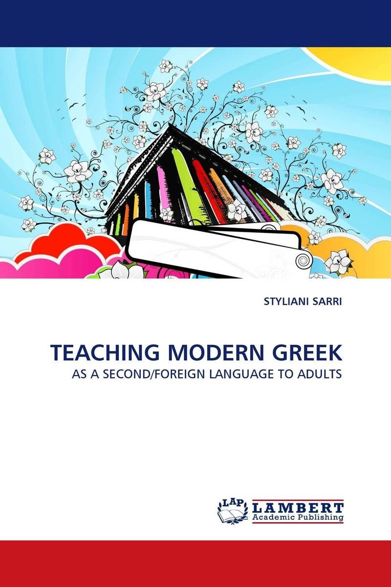 TEACHING MODERN GREEK greek iambic poetry – from the seventh to the fifth centuries bc l259 trans west greek