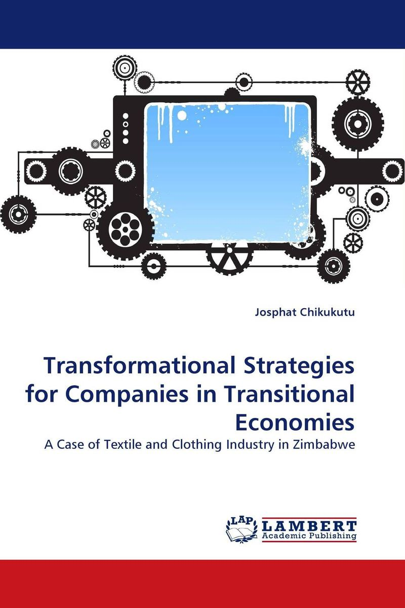 Transformational Strategies for Companies in Transitional Economies adding value to the citrus pulp by enzyme biotechnology production