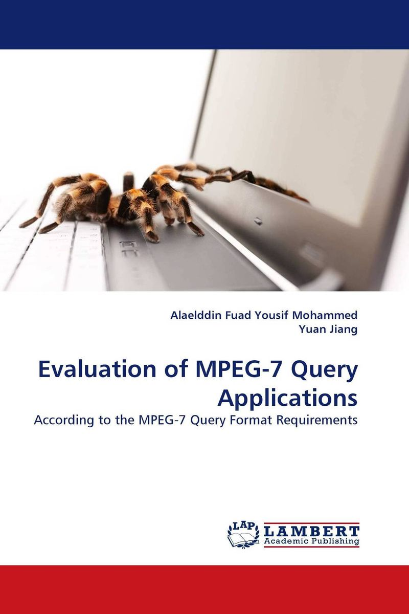 Evaluation of MPEG-7 Query Applications