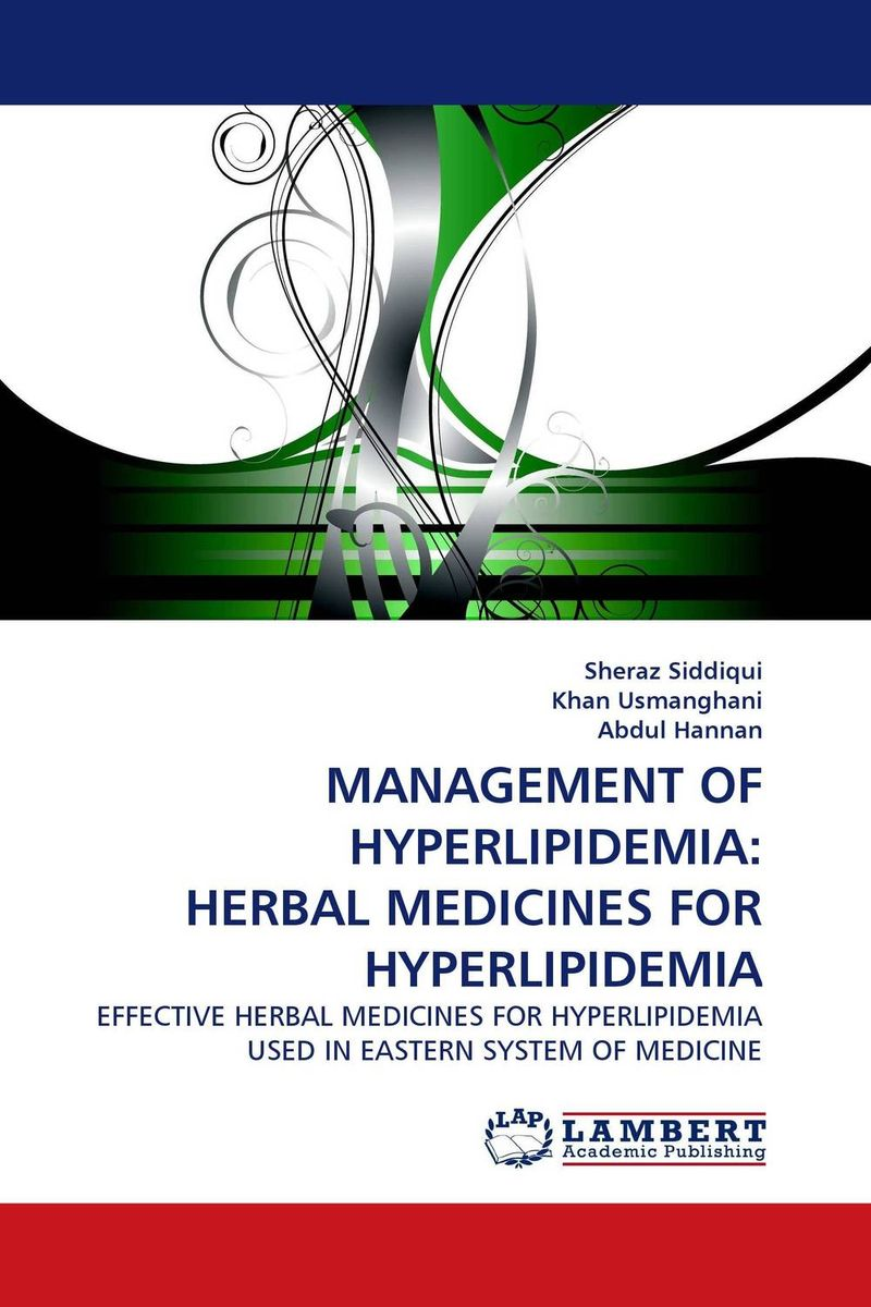 MANAGEMENT OF HYPERLIPIDEMIA: HERBAL MEDICINES FOR HYPERLIPIDEMIA original bare projector lamp bulb 20 01500 20 for smart board v25 sb480iva sb480iv a 480iv sb480 ect