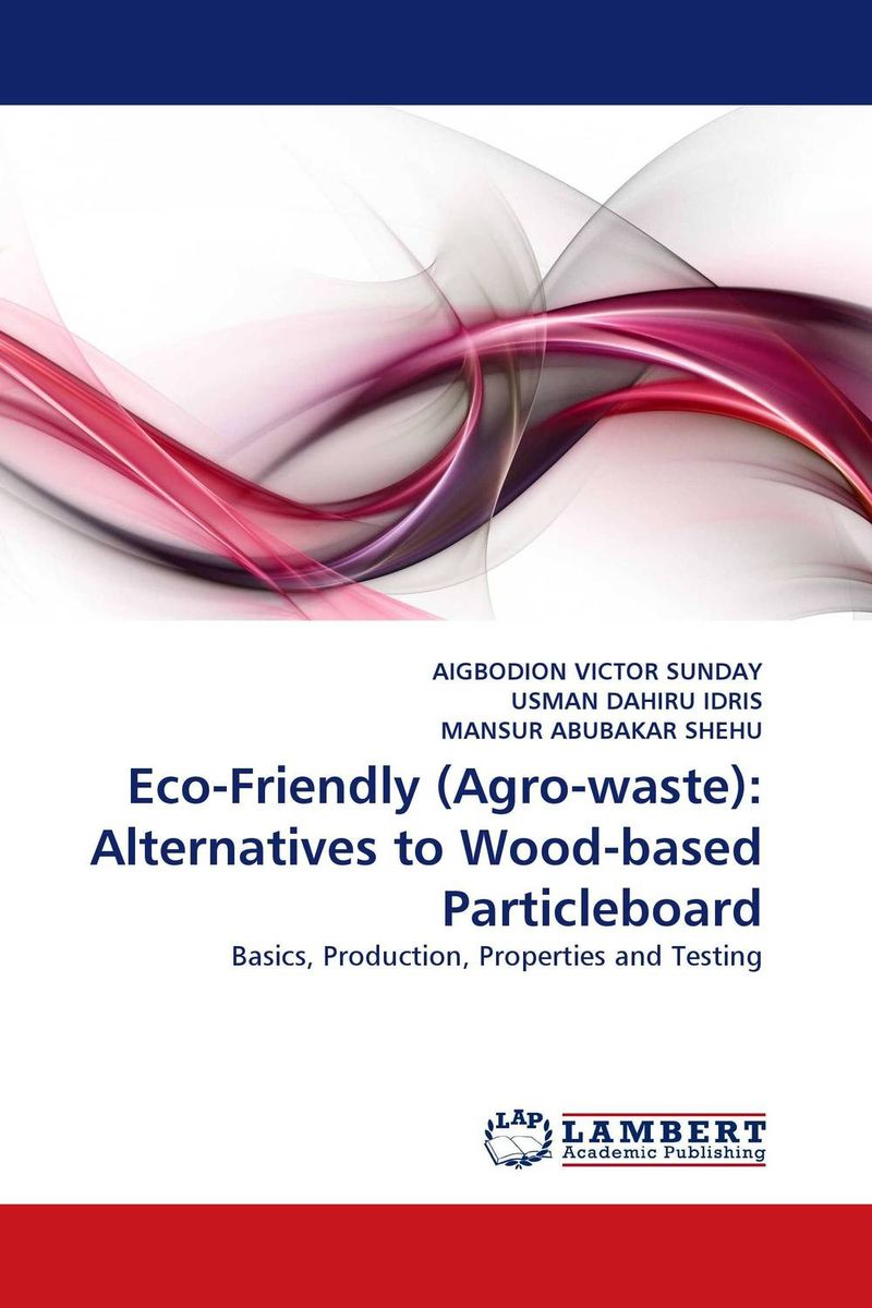 Eco-Friendly (Agro-waste): Alternatives to Wood-based Particleboard пазлы ewa eco wood art танк ису 152