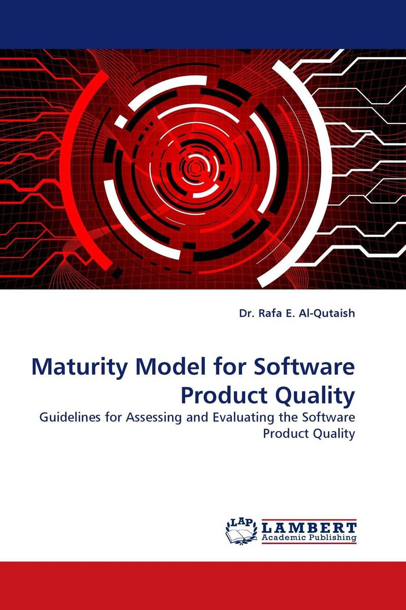 Maturity Model for Software Product Quality assessing factors promoting open source software quality