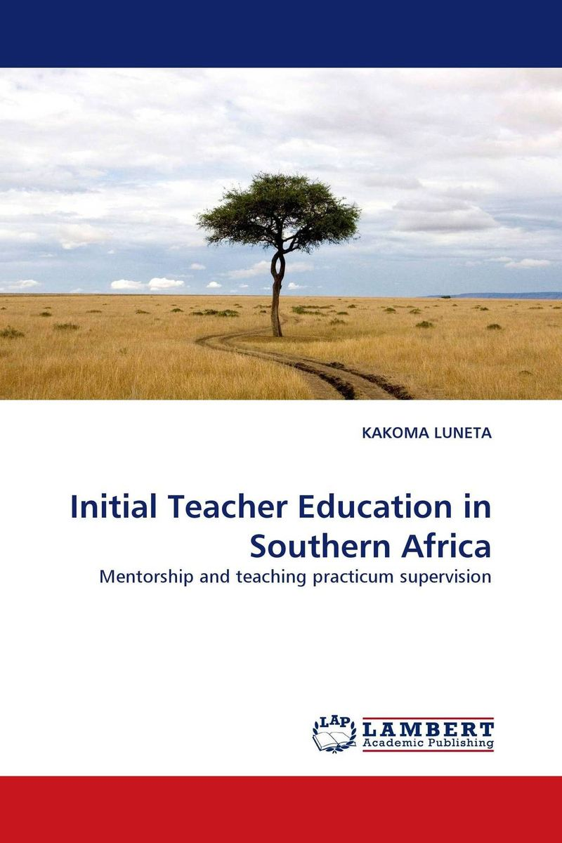 Initial Teacher Education in Southern Africa the man in the iron mask teacher s book книга для учителя