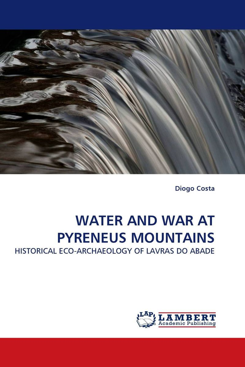 WATER AND WAR AT PYRENEUS MOUNTAINS уэллс г война миров the war of the worlds
