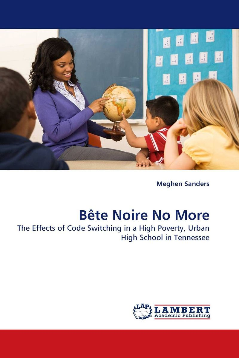 Bete Noire No More cultural and linguistic hybridity in postcolonial text