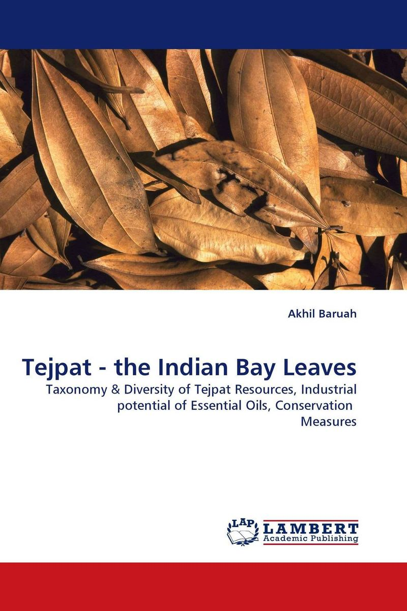 Tejpat - the Indian Bay Leaves дырокол index metallic 12 листов imp310 gy