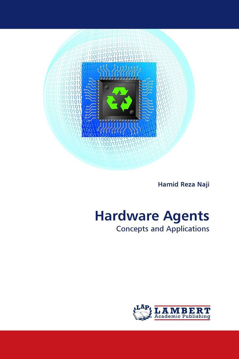Hardware Agents advancing the state of the art in the analysis of multi agent systems