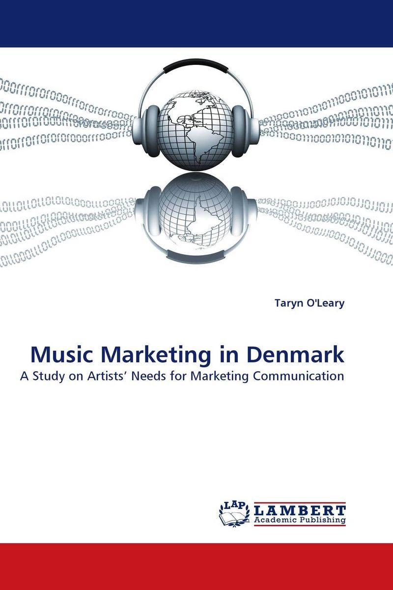 Music Marketing in Denmark mark jeffery data driven marketing the 15 metrics everyone in marketing should know