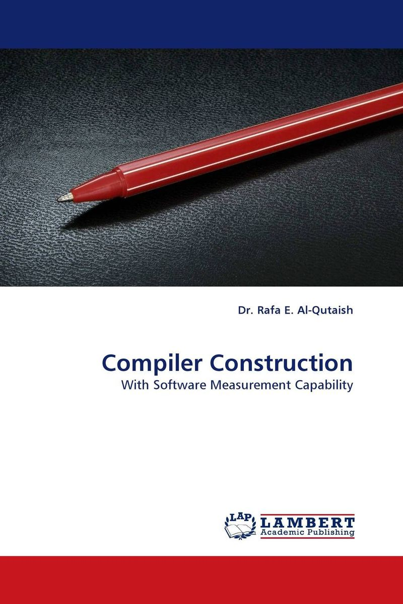 Compiler Construction development of empirical metric for aspect based software measurement