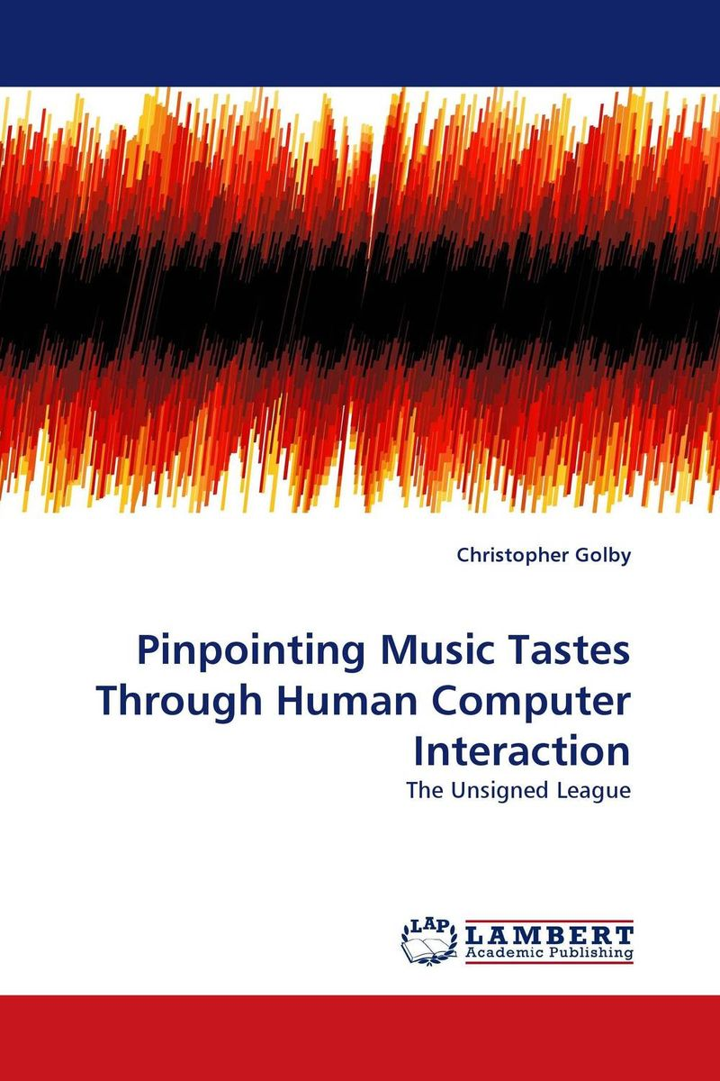 Pinpointing Music Tastes Through Human Computer Interaction fuzzy logic based information retrieval system