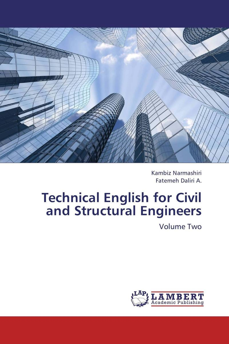 Technical English for Civil and Structural Engineers pictorial field book of the civil war v 3