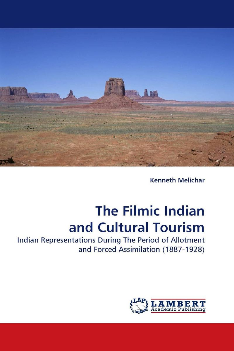 The Filmic Indian and Cultural Tourism неон найт гирлянда нить 10 м led tl 100 303 133