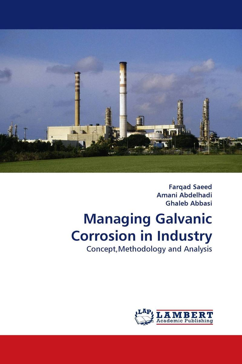 Managing Galvanic Co...